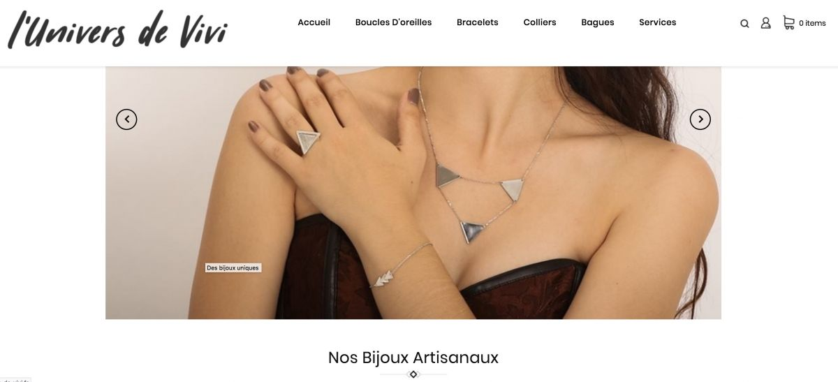 boutique-univers-de-vivi-bijoux