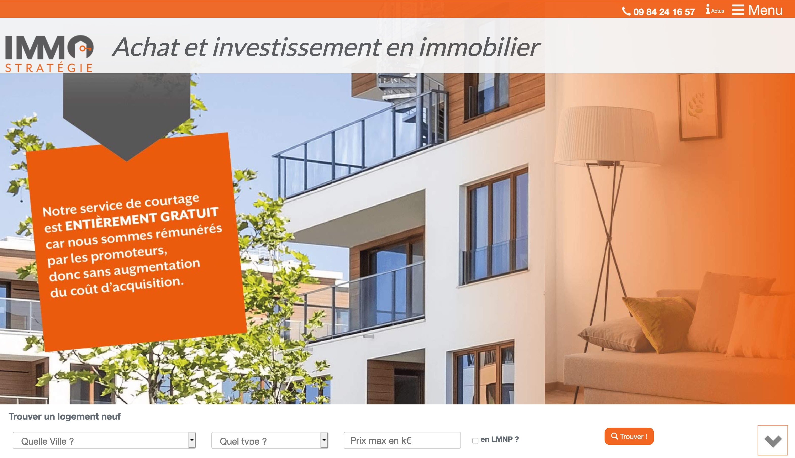 courtier-immobilier-neuf-strasbourg